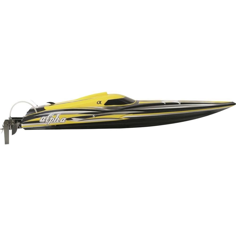 Amewi RC Motorni čoln RtR 1060 mm