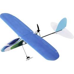 Reely Skyline mikro model letala na daljinsko vodenje, notranja uporaba, komplet za sestavljanje 780 mm