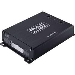 4-kanals sluttrin Mac Audio Micro Fit 4.0 400 W