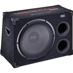 Auto-passiv subwoofer Mac Audio Überkraft 3800 500 W