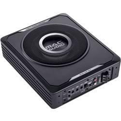 Auto-aktiv subwoofer Mac Audio Micro Cube 108D 150 W
