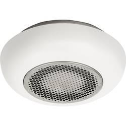 Firephant Firephant Detektor dima Steel 1591305 uklj. 10-godišnja baterija 1591305