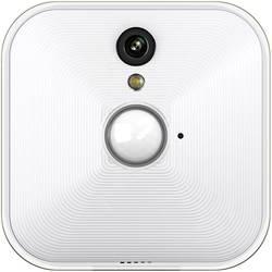 Blink HD WLAN ip-dodatna kamera 10-kanalni 1280 x 720 piksel
