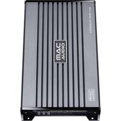 Mac Audio Titanium Pro 4.0 4-kanalna končna stopnja 1400 W