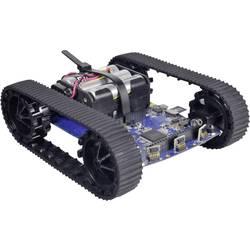 Arexx komplet za sastavljanje robota JM3 MARVIN