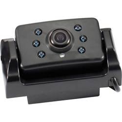 Caliber Audio Technology Brezžična vzvratna kamera Črna