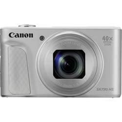 Digitalkamera Canon SX730HS Si 20 MPix 25 x Silver