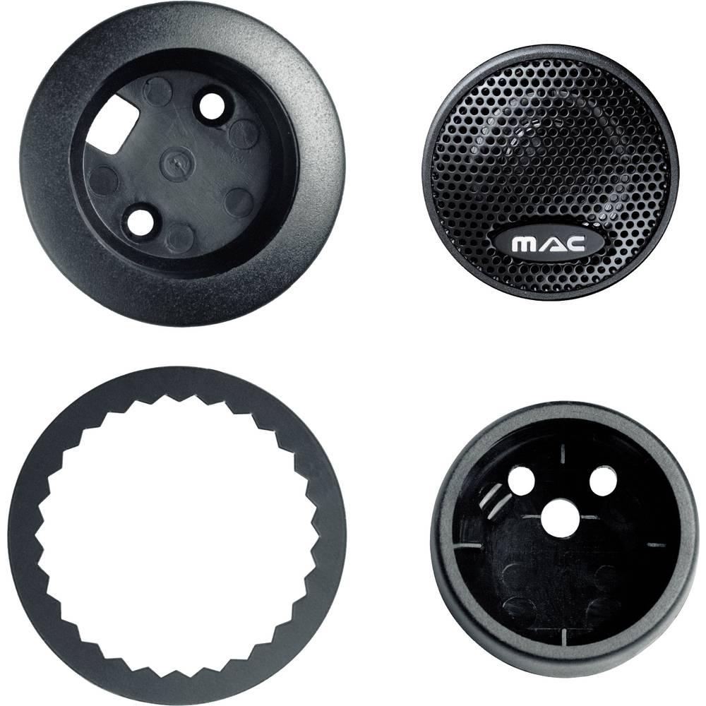 Auto-diskanthøjtaler Mac Audio Mac Mobil Street T19 120 W 1 pair