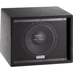 Mac Audio Street Sub 108 A aktivni avtomobilski globokotonec 200 W