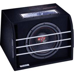 Auto-passiv subwoofer Mac Audio STX 112 R Reference 1000 W