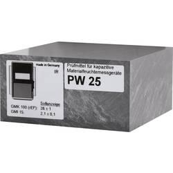 Adapter Greisinger PW25