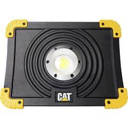 CAT CT3530EU N/A delovna luč električni pogon