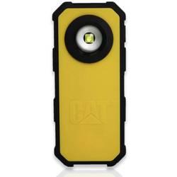 LED diode Plosnato svjetlo baterijski pogon CAT CT5120 Pocket Spot 220 lm