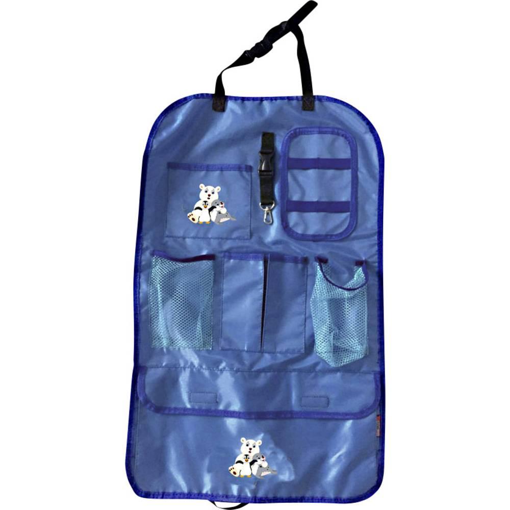 Bagsædetaske Petex 44150105 (B x H) 41 cm x 64 cm