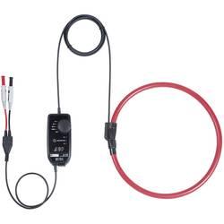 Chauvin Arnoux A110-80 adapter za strujna kliješta 250 mm