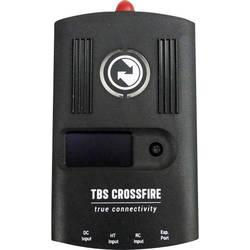 Team Black Sheep R/C-link Crossfire TX