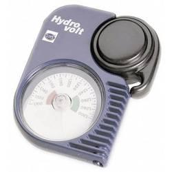 Hella tester baterijske kisline 8PD 006 541-001 104 mm x 134 mm x 41 mm