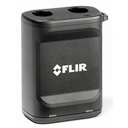 FLIR T199425ACC Polnilnik za baterije Flir Exx, T199425ACC