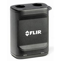 FLIR T199425ACC T199425ACC polnilnik 1 kos