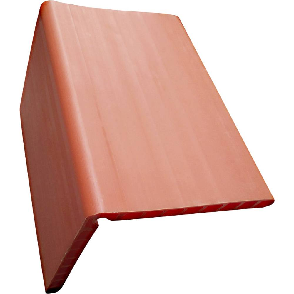 Petex 47310435 zaščita robov (Š x V x G) 800 x 190 x 190 mm