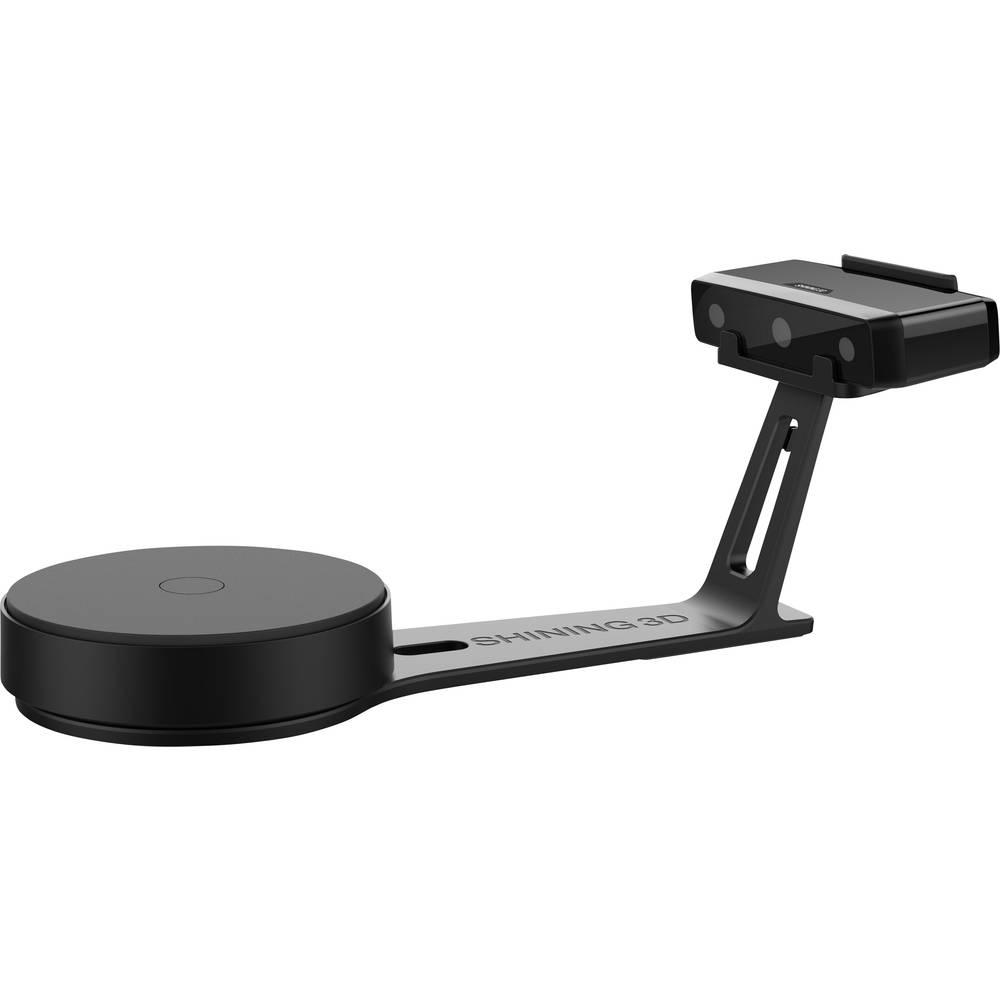 Shining EinScan-SE 3D skener