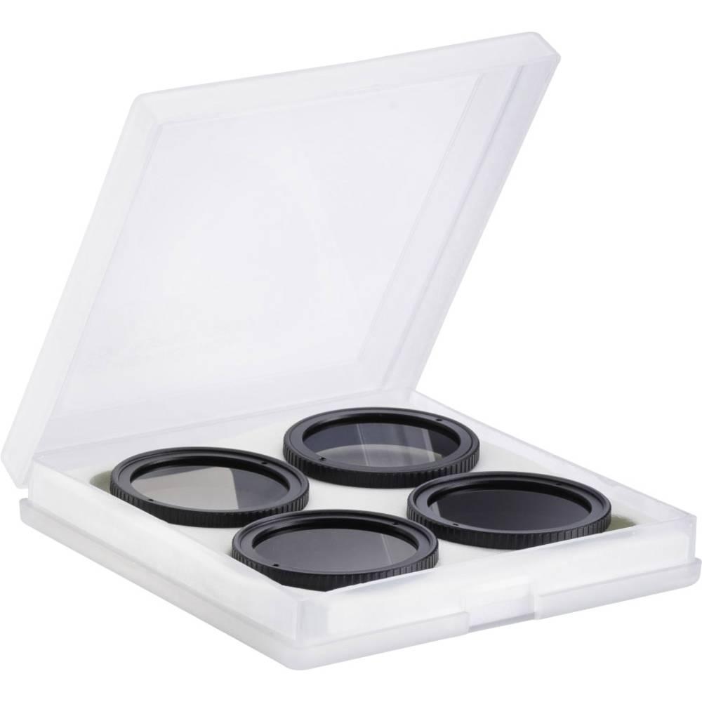 Walimex Pro Komplet filtrirnih leč za multikopter Primerno za: DJI Phantom 3, DJI Phantom 4