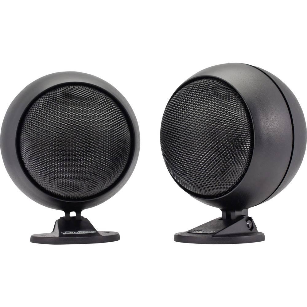 Širokopasovni zvočnik za površinsko pritrditev 40 W Caliber Audio Technology CSB7