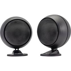 Bredbåndshøjtaler Caliber Audio Technology CSB7 40 W 1 pair
