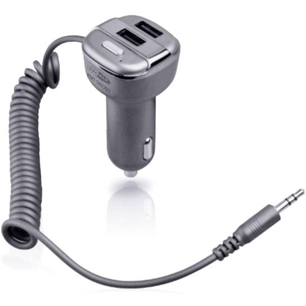 Sistem za prostoročno telefoniranje Caliber Audio Technology PMT060