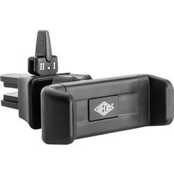 Smartphone-holder HP Autozubehör 6005101 (B x H) 7.5 cm x 6.7 cm
