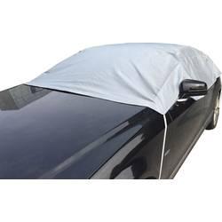 HP Autozubehör delna zaščitna prevleka za zunanjo uporabo (D x Š x V) 228 x 155 x 64 cm