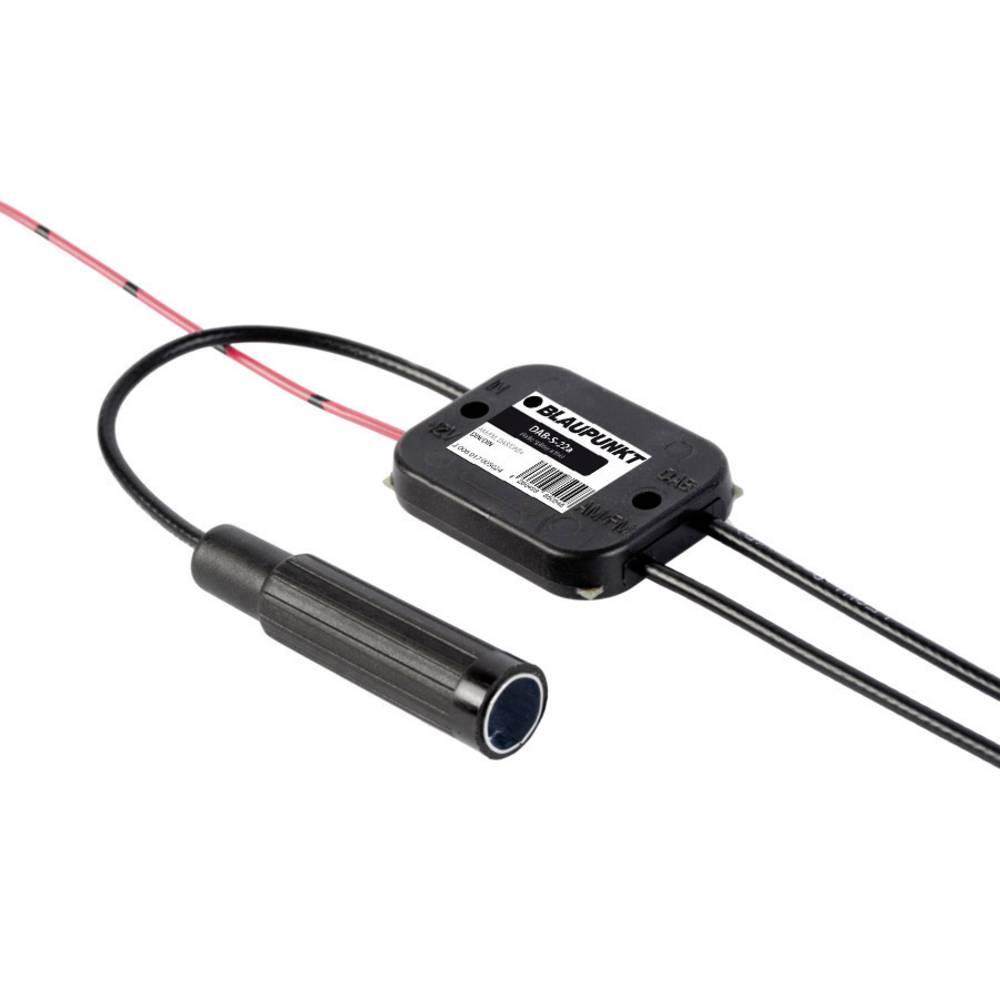 Bil-antenne-adapter Blaupunkt