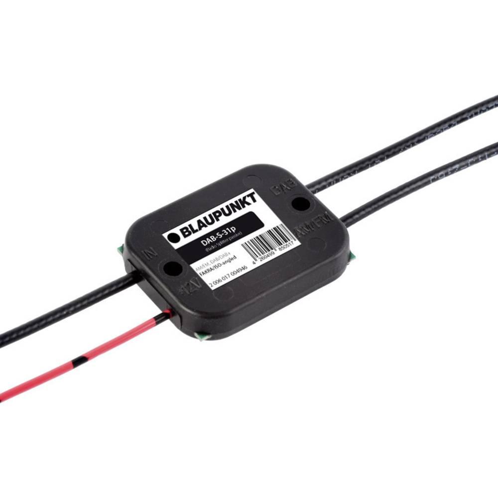 Adapter za avtomobilsko anteno Blaupunkt