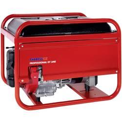 Endress ESE 206 HS-GT 4-taktni električni generator 2.5 kW 230 V 41 kg