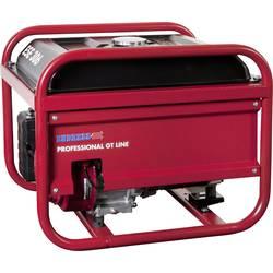 Endress Električni generator 112301 Vrsta motorja 4-taktni