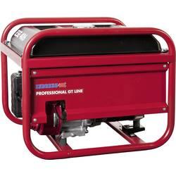 Endress Električni generator 112302 Vrsta motorja 4-taktni