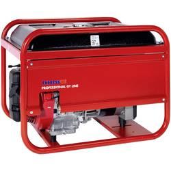 Endress Električni generator 112305 Vrsta motorja 4-taktni