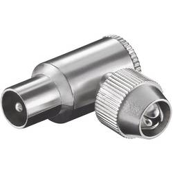 Premer kabla: 9.50 mm Goobay