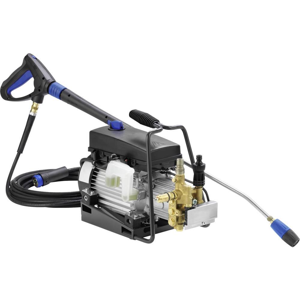 Nilfisk SC UNO 4M-160/720 PS Visokotlačni čistilec 160 bar Hladna voda