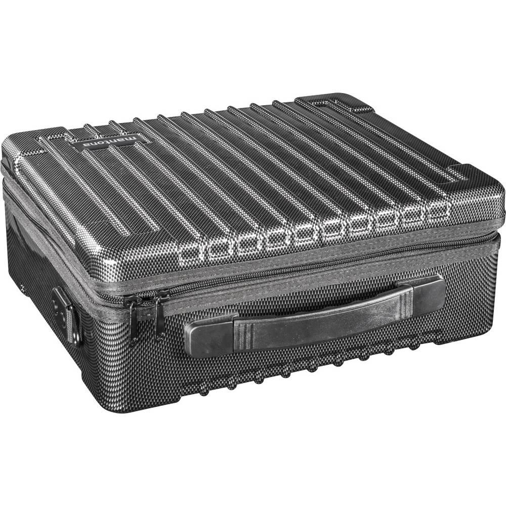 Mantona kovček za multikopter Primerno za: DJI Mavic Pro, DJI Mavic Pro Platinum