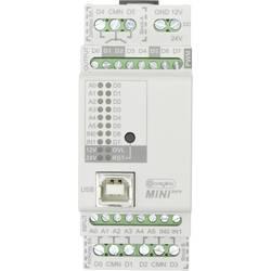 Controllino MINI pure 100-000-10 plc upravljački modul 12 V/DC, 24 V/DC