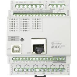 Controllino MAXI pure 100-100-10 plc upravljački modul 12 V/DC, 24 V/DC