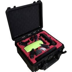 Reely Multicopter - prenašalni kovček, primerno za: DJI Spark