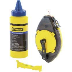 Stanley by Black & Decker 0-47-465 Komplet kreda PowerWinder 30m