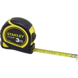 mjerna vrpca 3 m Stanley by Black & Decker Tylon 1-30-687