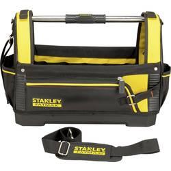 Stanley by Black & Decker FatMax 1-93-951 Torba za orodje - prazna