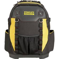 Stanley FatMax 1-95-611 Nahrbtnik za orodje - prazn