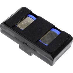 CS Cameron Sino CS-SBA90 Akumulatorske slušalke Nadomešča originalno baterijo BA90, E90, E180 2.4 V 60 mAh