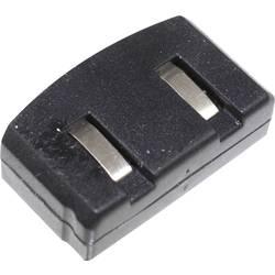 CS Cameron Sino CS-SBA150SL Akumulatorske slušalke Nadomešča originalno baterijo BA150, BA151, BA152 2.4 V 60 mAh