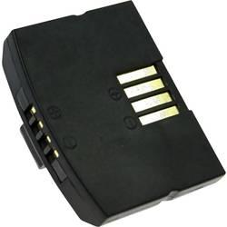 CS Cameron Sino CS-SBA300SL Akumulatorske slušalke Nadomešča originalno baterijo BA300 3.7 V 150 mAh